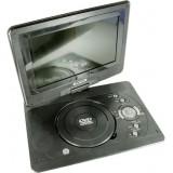 Цифровой DVD-плеер Sony LS103T (DVB-T2)