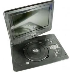 Портативный цифровой DVD-плеер Sony LS103T с тюнером DVB-T2