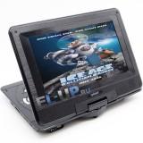 Eplutus EP-1027T с цифровым TV-тюнером