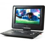 """Цифровой DVD-плеер Sony LS-110T 11"""" (DVB-T2)"""