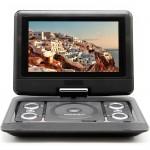 "TV-DVD плеер Sony LS-111T 11,6"" (DVB-T2)"