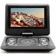 """Цифровой портативный DVD-плеер Sony LS-111T 11,6"""" (DVB-T2)"""