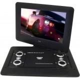 "DVD-плеер 13"" Sony LS-126T DVB-T2 (USB / SD)"
