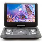 """ДВД-плеер 13.3"""" Sony LS-130T DVB-T2 (USB / TF)"""