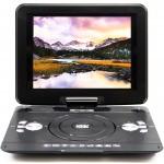 """Цифровой DVD-плеер Sony LS122T 13,3"""" DVB-T2"""