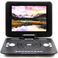 Портативный DVD-плеер Sony LS122T 13,3 дюймов с цифровым TV-тюнером DVB-T2