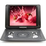 "DVD-плеер 14"" Eplutus EP-1403T (TV + DVB-T2)"