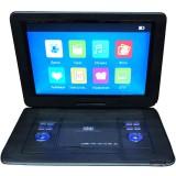 """Цифровой DVD-плеер 15"""" Sony LS-142T DVB-T2"""