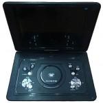 """Цифровой DVD-плеер Sony LS140T (DVB-T2) 15"""""""
