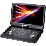 XPX EA-1469D с цифровым TV-тюнером