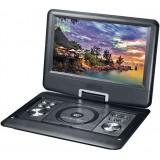 "Цифровой DVD-плеер XPX EA-1569D 15"""