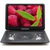 "DVD-плеер Eplutus EP-1516T 16"" (DVB-T2)"
