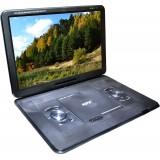 Цифровой DVD-плеер XPX EA-1667D 17 дюймов