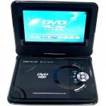 "Цифровой TV/DVD-плеер Sony LS718T 7,5"""