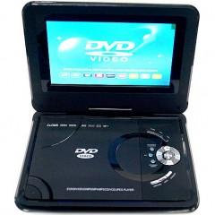 "Портативный цифровой TV/DVD-плеер Sony LS718T (DVB-T2) 7,5"""