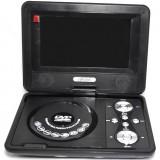 Eplutus EP-7097 (3D / FM / USB / TF / Game)