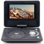 """Цифровой DVD-плеер 7"""" Sony LS-780T"""