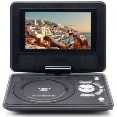 """Цифровой DVD-плеер раскладушка 7"""" Sony LS-780T"""