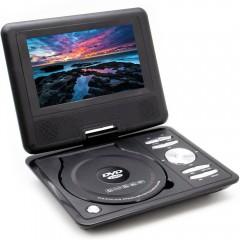 "Портативный DVD-плеер 7"" Sony LS-788 (3D / TV / SD / USB / Game)"