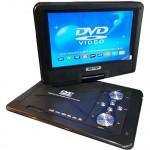 """Портативный DVD Sony LS929 9,2"""" (3D / TV / Game)"""
