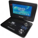 "DVD-плеер Sony LS-99 9"" (TV / FM / Game / 3D)"