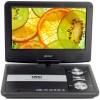 "DVD-плеер 9,5"" Eplutus EP-9520T (DVB-T2)"