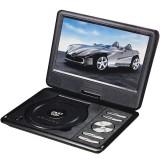 """Портативный TV-DVD-плеер Sony LS988 9,8"""""""