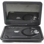 """Цифровой DVD-плеер Sony LS918T 9"""" DVB-T2"""