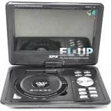 XPX EA-9055D с цифровым TV-тюнером
