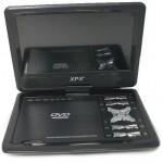Мультимедийный DVD-плеер XPX EA-9088 с FM