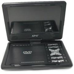 Мультимедийный DVD-плеер XPX EA-9088 (3D / FM / USB / TF)