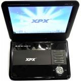 "Цифровой DVD-плеер XPX EA-9099D 9,5"""