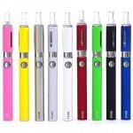 Тонкая электронная сигарета EVOD MT3