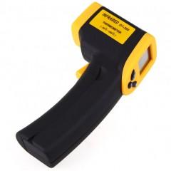 Бесконтактный инфракрасный термометр (пирометр) AR-360a