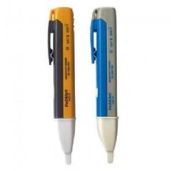 Детектор напряжения Pen Non-contact AC Voltage Alert 90V-1000V