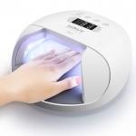 Лампа для ногтей SUNUV SUN7 (48 ВТ / 30 LED)