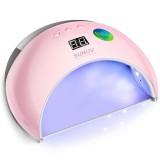 UV LED лампа SUNUV SUN6 (48 Вт / 21 LED)