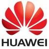 Продукция компании Huawei в нашем интернет-магазине