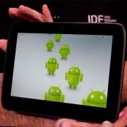 Инструкция для планшета на ОС Android