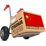 Качество и надежность товаров из Китая