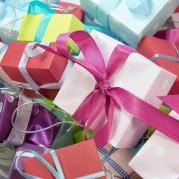 Подбираем подарок!