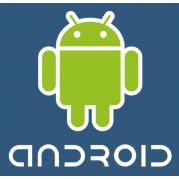 Подготовка планшета к работе на ОС Android