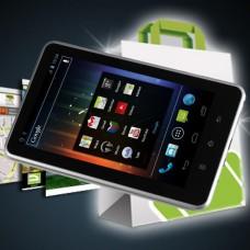 Инструкция по установке и удалению приложений на ОС Android