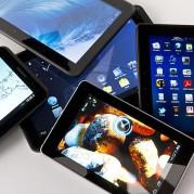 Настройки операционной системы Android