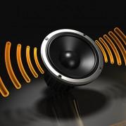 Решение проблем с воспроизведением звука