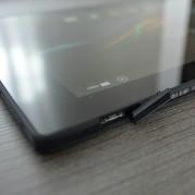 Проблемы с работой USB устройств или карты microSD