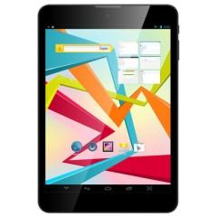 Четырехъядерный планшет Eplutus G79 c GPS и 3G модулями