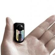Инструкция по применению для мини видеокамеры Q5