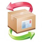 Возврат товара в интернет-магазин через почту