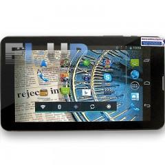 Планшетный компьютер XPX PC-7022M 7 дюймов (2 SIM / 3G / GPS / FM / Bluetooth)